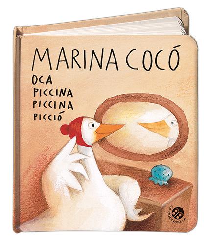 Marina coco