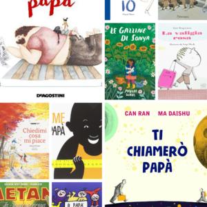 10 libri sul papa
