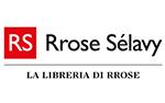rrose-150x94