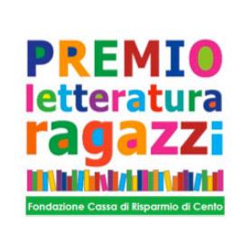 Premio Letteratura Ragazzi di Cento