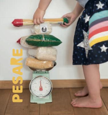 quanto pesa il bambino che nascerà