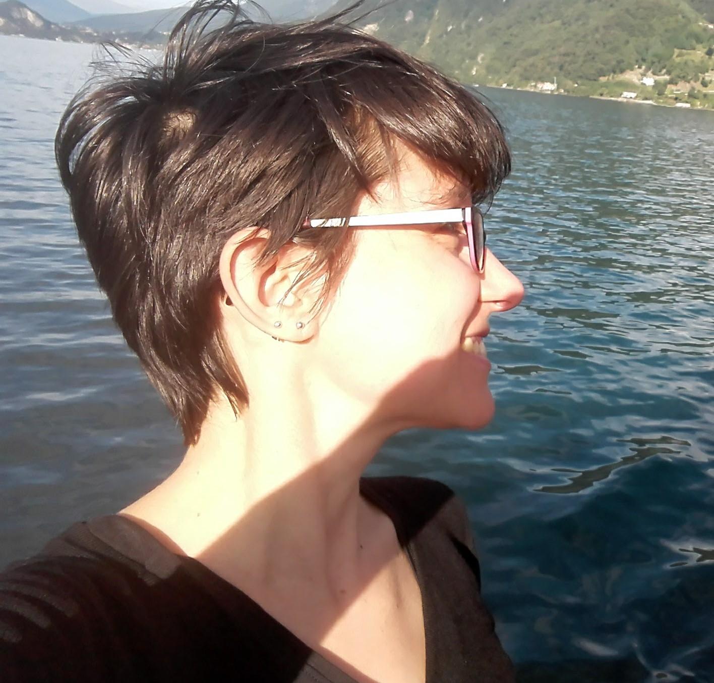 Paola Toniolo