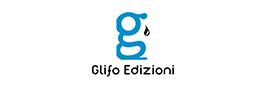 glifo