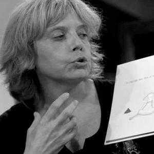 Carla Colussi