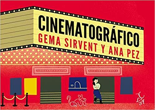 MENZIONE SPECIALE CINEMA BRAW 2020