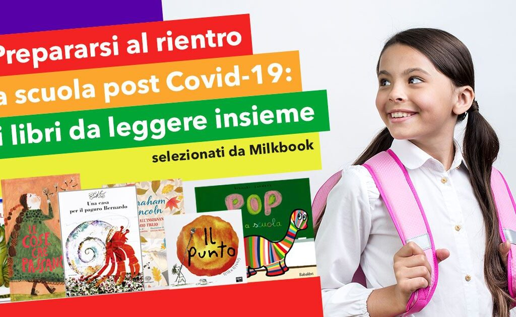 Post covid-19-i libri da leggere insieme