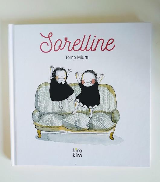 Sorelline