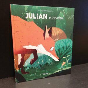 Julian e la volpe