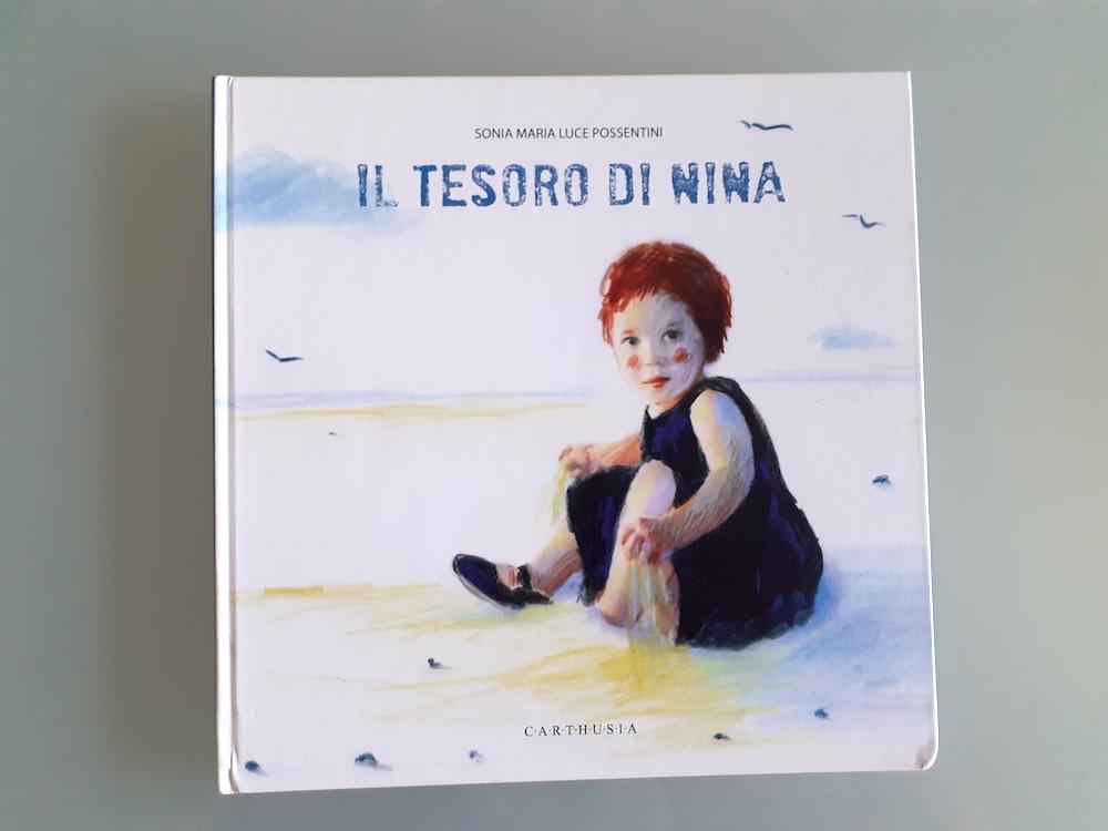 Il tesoro di Nina