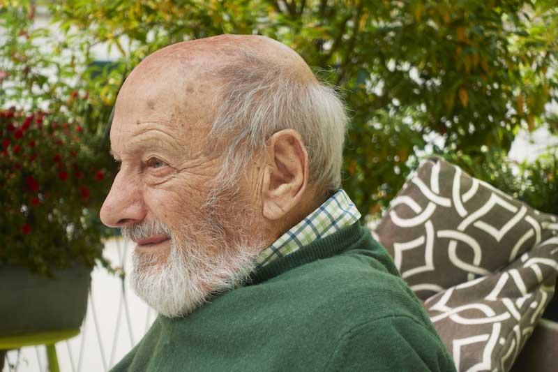 Attilio Cassinelli