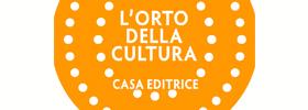 Logo Orto della cultura